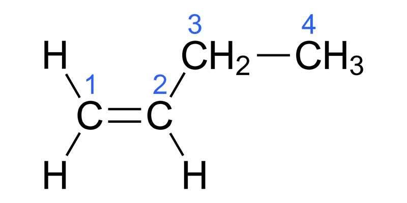 polietilen-formul-onizleme